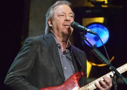 Rock 'n' roll royalty Boz Scaggs (pictured), Donald Fagen and Michael McDonald join forces to form a super-group, The Dukes of September, delighting audiences with high-octane new performances of their greatest hits, along with other chart-topping favorites from the 60s and 70s.