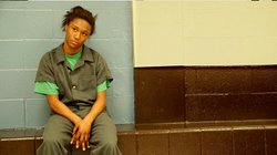 Inmate. There are roughly 2.3 million people behind bars in the U.S., with a ...
