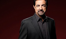 Co-host Joe Mantegna has received critical acclaim for his award-wi... (38051)
