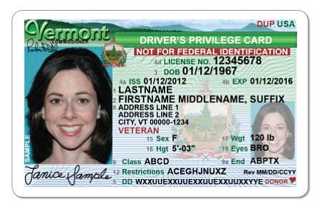 california delegates ask feds to accept driver's license design for