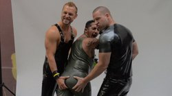 """The documentary ""Folsom Forever"" looks to the Folsom Street Fair and it's world of leather and kink. Although that might seem geared toward a niche audience, FilmOut has consistently been broadening its audience  through social media."