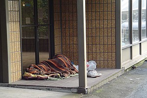 Interfaith Community Services Receives HUD Grant To Help North County Homeless