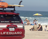 San Diego Lifeguard Union Leader Sues City Alleging Retaliation By ...
