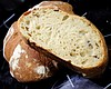 One Man's Quest For Good Bread Turns Into An Adventure In Baking Ar...