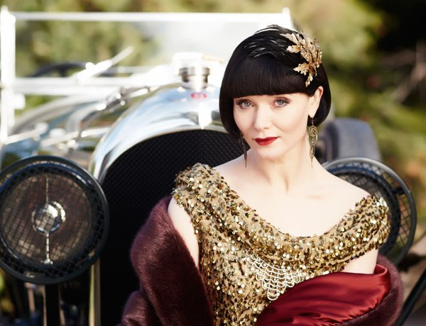 phryne Phryne fisher, main character in miss fisher's murder mysteries by kerry greenwood ancient greek nickname meaning toad, literally the brown animal phryne was a 4th-century bc hetaira or courtesan, famed for her beauty, whose stage name - like those of many hetairai - was based on a physical feature she was called that either because of a dark complexion (phrynos being cognate with.