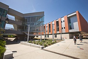 Palomar College, Point Loma Nazarene Report 3 Cases Of Tuberculosis