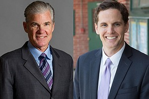 Torlakson Wins Second Term As California Schools Superint...