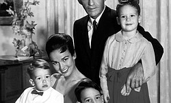 Timeline bing crosby s life and career