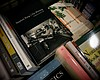 Are We Living In The Golden Age Of Book Publishing?