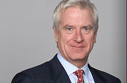 Mark Fabiani, San Diego Chargers, special counsel to the president.