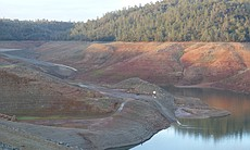 The dire state of Southern California's water s...
