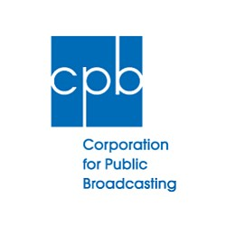 Credit: Corporation for Public Broadcasting