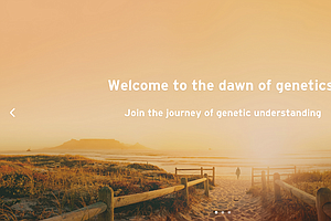 San Diego Gene-Sequencing Giant Illumina Launches Consumer-Focused Company