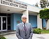 San Ysidro School Trustee Calls For Top Official's Resign...