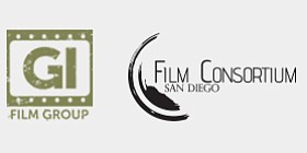 GI Film Festival San Diego is presented by KPBS in collaboration with the GI Film Group and the Film Consortium San Diego