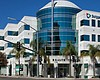 Scripps Health Medical Center in Escondido is p...