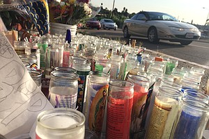 Mid-City Residents Want Safety Fixes At Fatal Hit-And-Run...