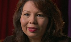 Tammy Duckworth, Lieutenant Colonel U.S. Army, ...