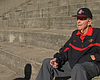 Legendary Aztec Football Fan Tom Ables Has Died