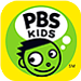 PBS Kids Application Icon