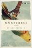 Thumbnail image of the book cover for Monstress