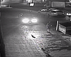 Security camera footage captures the final mome...