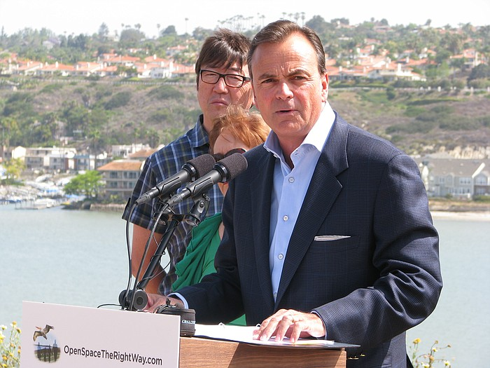 Battle Over Carlsbad Project Could Influence Future ...