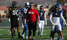 American football played in Mexico. Discover Ba...