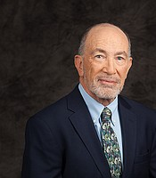 Jeffrey Kirsch, Ph.D. was the founder and former director of the KPBS Science Center.  He is the 2016 KPBS Hall of Fame honoree for Lifetime Achievement.
