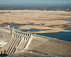 Study: California Drought Means Less Hydropower, More CO2 Pollution