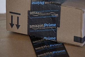 Bid To Bring Amazon To San Diego Region Faces Over 200 Competitors