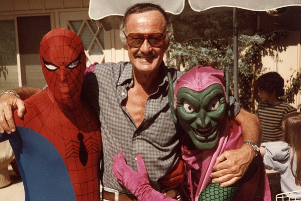 Stan_Lee_Green_GBLN_Spidey_Lead2_tx700.j