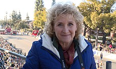 Nan Sterman goes behind the scenes to learn how...