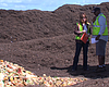 San Diego To Increase Food And Yard Waste Composting By At Least 20...