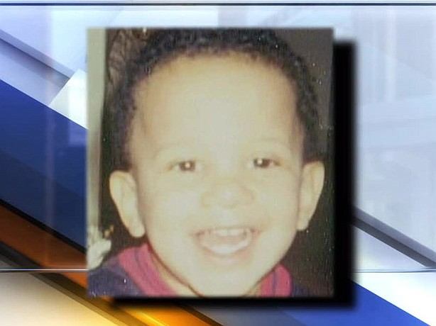 Man's arrest could crack case of stepson's disappearance