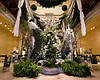 A photo of San Diego Museum of Art's Rotunda co...