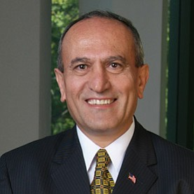 Escondido Mayor Sam Abed is a candidate for the District ...