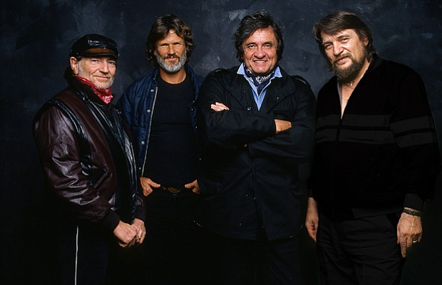 american masters the highwaymen friends till the end kpbs