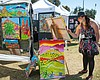 San Diego's Top Weekend Events: Block Parties And Festivals