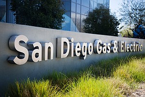 Photo for SDG&E Customers To See Rate Reductions Starting In October