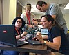 For STEM Teachers, School's In Session This Summer At San Diego State