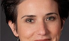 Amy Walter, Cook Political Report