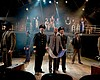 Vista's 'Titanic the Musical' Blends History And Music