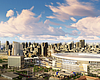 Chargers Stadium Would Bring Economic Boost, Study Finds