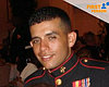 First Person: I Was Kicked Out Of The Marines Under Don't Ask Don't...