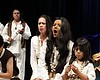 Native American Rock Opera Comes To San Diego
