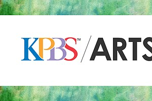 Ask KPBS/Arts: Who Should I Follow On Social Media?