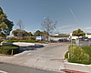 San Diego Unified: Incident At Horton Elementary Was Not Corporal P...