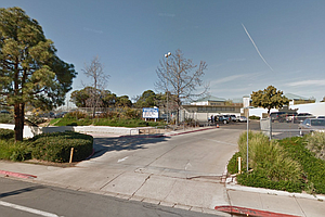 San Diego Unified: Incident At Horton Elementary Was Not Corporal Punishment