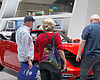 San Diego Auto Show Revs Up For 5-Day Run